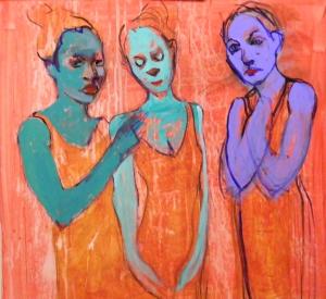 3girls1